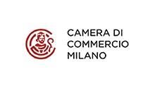 Camera di Commercio Milano