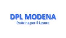 DPL Modena