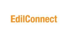 EdilConnect